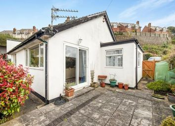 Thumbnail 2 bed bungalow for sale in Teignmouth, Devon