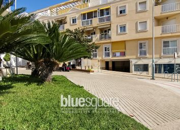 Thumbnail Studio for sale in Calpe, Valencia, 03730, Spain