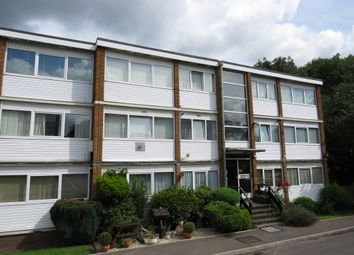Thumbnail 2 bedroom flat for sale in Whitley Court, Whitley Village, Coventry