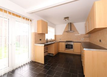 3 bed semi-detached house for sale in Meadow Close, Woodley, Stockport SK6
