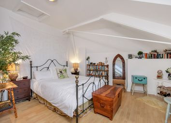 Thumbnail 2 bed flat for sale in 209 211 Mantle Road, Brockley