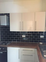 Thumbnail 2 bed terraced house for sale in Woodview Terrace, Leeds, West Yorkshire