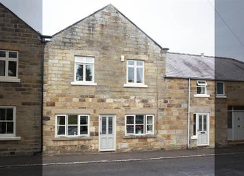 Thumbnail Cottage for sale in Rosedale Abbey, Pickering