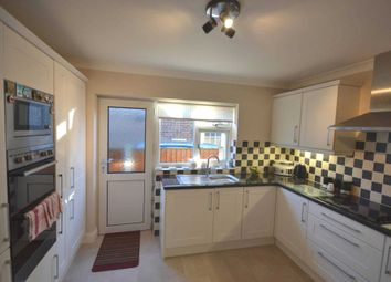 Thumbnail 2 bedroom detached bungalow for sale in Attwoods Close, Well Lane, Chelmsford