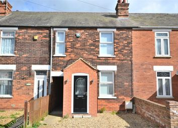 Thumbnail 3 bedroom terraced house for sale in Saddlebow Road, King's Lynn