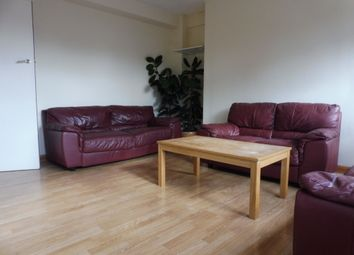 Thumbnail 3 bed flat to rent in Everglade House, Eastleigh Road, Walthamstow