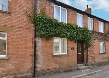 Thumbnail 2 bed terraced house for sale in Ray Buildings, Yetminster