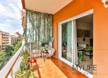 Thumbnail 4 bed apartment for sale in Carrer De Berlín 08014, Barcelona, Barcelona