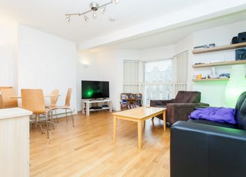 Thumbnail 1 bed flat to rent in The Lighthouse, Commercial Road, Whitechapel