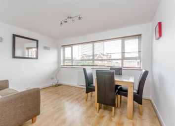 Thumbnail 1 bed flat for sale in Kings Road, Wimbledon