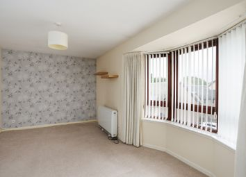 Thumbnail 1 bed flat to rent in Bridgegate Court, Peebles
