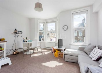 Thumbnail 3 bed flat to rent in College Road, Kensal Rise, London