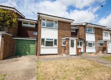 3 bed end terrace house for sale in Havengore, Springfield, Chelmsford CM1