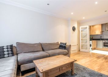 3 bed end terrace house to rent in Cobble Mews, 57 Islington Park Mews, London N1
