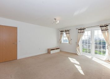 Thumbnail 2 bed flat to rent in Garden Close, Poulton-Le-Fylde