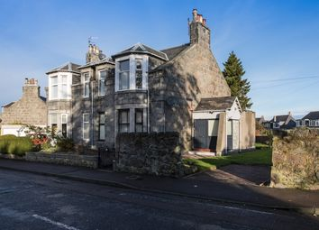 Thumbnail 1 bedroom flat for sale in Don Street, Woodside, Aberdeen