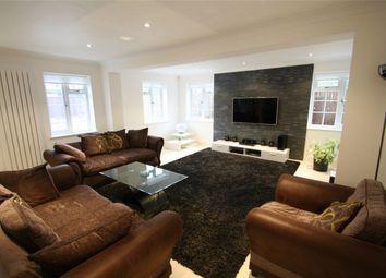 Thumbnail 5 bed semi-detached house to rent in Gaviots Close, Gerrards Cross, Buckinghamshire