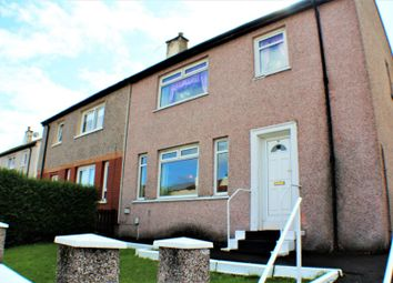 Thumbnail 3 bed semi-detached house for sale in Scaraway Street, Glasgow