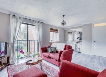Thumbnail 2 bed flat for sale in Jasmine Grove, Penge, London