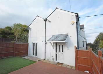 Thumbnail 2 bed end terrace house for sale in Wycombe Lane, Wooburn Green, High Wycombe