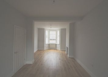 Thumbnail 3 bedroom terraced house to rent in Kenmont Gardens, London