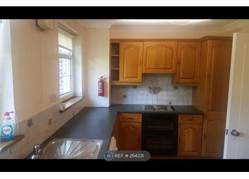 Thumbnail 4 bed terraced house to rent in Tubbenden Lane, Orpington