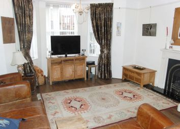 Thumbnail 6 bed semi-detached house for sale in Chapel Avenue, Walton, Liverpool