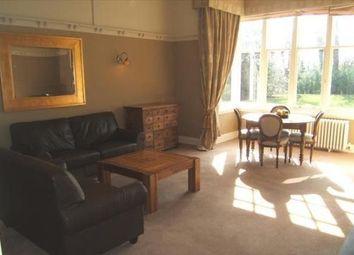 Thumbnail 2 bed flat to rent in Jesmond Park West, Jesmond, Jesmond, Tyne And Wear
