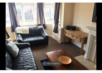 Thumbnail 1 bed flat to rent in Montpellier Ave, Bispham