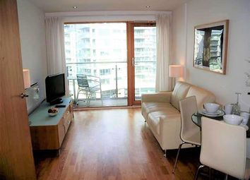 Thumbnail 1 bedroom flat to rent in La Salle, Chadwick Street, Hunslet