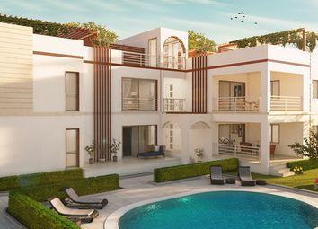 Thumbnail 2 bed apartment for sale in Zeytinlik, Kyrenia, Northern Cyprus