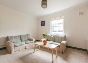 3 bed flat for sale in Morpeth Street, Bethnal Green, London E2