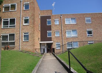 Thumbnail 1 bed flat for sale in Tower Road, Brighton
