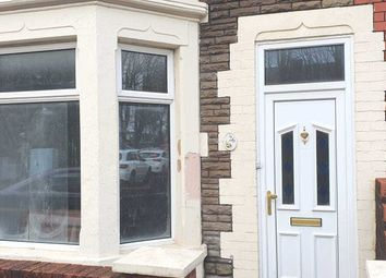 Thumbnail 4 bed property to rent in Whitchurch Road, Heath, Cardiff