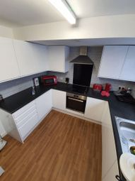 6 bed flat to rent in Kempston Street, Liverpool L3