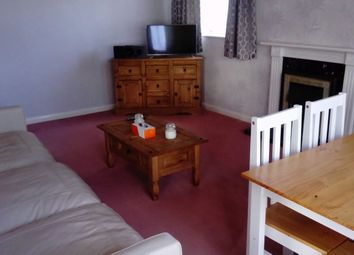 1 bed bungalow to rent in 8Ab, West Drayton UB7