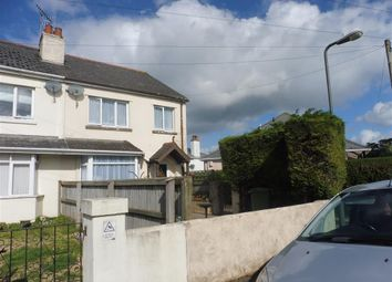 Thumbnail 3 bedroom property to rent in Westhill Road, Torquay