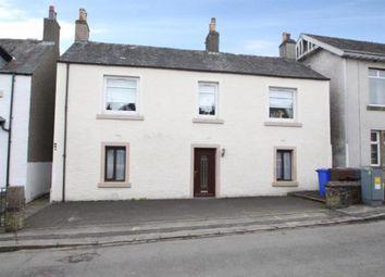 Thumbnail 1 bedroom flat for sale in East Murrayfield, Bannockburn, Stirling, Stirlingshire