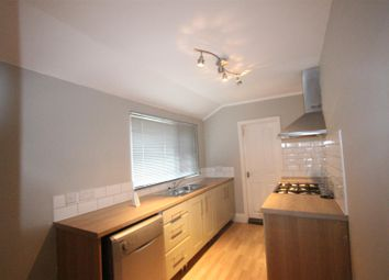 Thumbnail 2 bed terraced house for sale in Drury Street, Darlington
