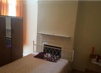 Thumbnail Room to rent in Greenside Road, Croydon