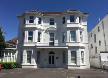 Thumbnail 2 bedroom flat to rent in Aquarius, 95 St Michaels Road, Bournemouth