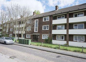 Thumbnail 2 bed flat to rent in Carlton Road, Walton-On-Thames