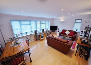 Thumbnail 2 bed flat to rent in Collins Place, Seven Arches Road, Brentwood