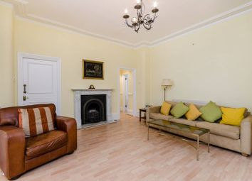 Thumbnail 3 bed flat to rent in Peterborough Villas, Fulham