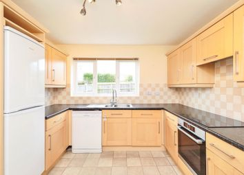 4 bed detached house for sale in Oakham Drive, Carlton-In-Lindrick, Worksop S81