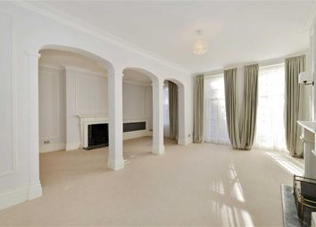 Thumbnail 5 bed flat to rent in Albert Hall Mansions, Knightsbridge, Knightsbridge, London