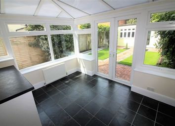 Thumbnail 5 bed semi-detached house for sale in Wellesley Road, Clacton-On-Sea