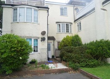 Thumbnail 3 bedroom flat to rent in Windsor Court, Palm Bay Gardens, Cliftonville, Margate