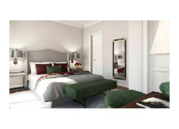 Thumbnail 1 bed apartment for sale in Misericórdia, Misericórdia, Lisboa
