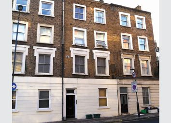 Thumbnail 2 bed flat for sale in Flat 4, 5-7 Camden Park Road, Camden